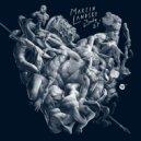 Martin Landsky - Body Body (Original Mix)