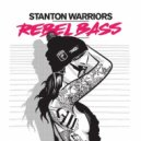 Stanton Warriors - Loving Me Wrong (Original Mix)