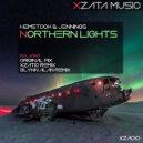 Hemstock & Jennings  - Northern Lights (Glynn Alan Remix)