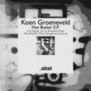 Koen Groeneveld - The World's Most Dangerous Groove (Extended Mix)