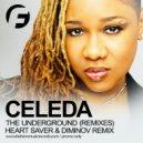 Celeda - The Underground (Heart Saver & Diminov Radio Edit)