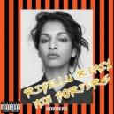 M.I.A. - Borders (RIBELLU Remix)