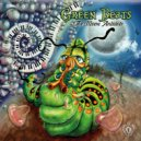 Cloudcycle - Amnesia Part 1 (Green Beats Remix)