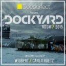 Wigbert & Carlo Ruetz - Ade (Original mix)