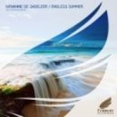 Giovannie De Sadeleer - Endless Summer (Syntouch Remix)