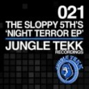 The Sloppy 5th\'s - Sneaky Beef (Original Mix)