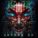 ICHI - Nagibatel (Original mix)
