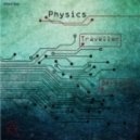 Physics - Detroit (Original mix)