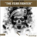 Rami Eid - The Fear Fighter (Robert Vadney Remix)