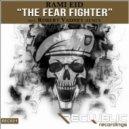 Rami Eid - The Fear Fighter (Original Mix)