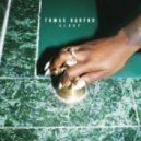 Tomas Barfod ft. Nina K - Used To Be (Original mix)