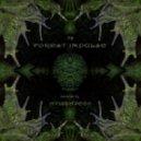 Antagon & Limbertimbre - Terminal Spirit Desease (Arusha Remix)