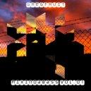 Gregfruit - Mixindabass  (vol.01)