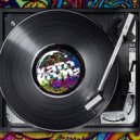 Mixed By Kato Koma - Move To The Groove (2015) (Nu Disco)