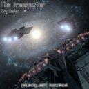 CryMeAn - The transporter (Original mix)