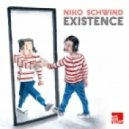 Niko Schwind - Circles of Confusion (Several Definitions Remix)
