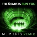 The Qemists - Run You (Memtrix Remix)
