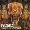 Nobot - Spacesur4er (Original mix)