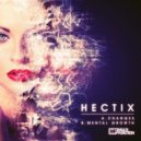 Hectix - Changes (Original mix)