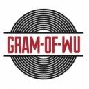 Wu-Tang Clan - Da Mystery Of Chessboxin (Gram-Of-Fun Edit)