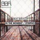 Beat Service - In The Moment (Original Mix)