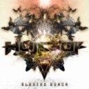 Hujaboy - Blasted Bunch (Original Mix)