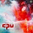 CPU - Open Your Eyes (Original Mix)