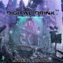 Digital Drink - Cocaine (Original mix)