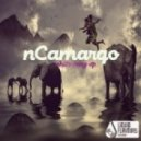 nCamargo - Knowing (Original mix)