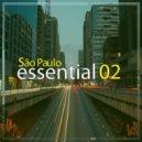 DuoScience - Roosevelt Square (Original mix)