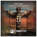 Arin Tone - Western (Original Mix)