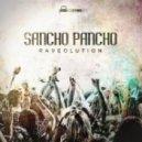 Sancho Pancho - Raveolution (Original mix)