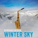 Syntheticsax - Winter Sky (Radio Edit)