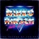 Mirko Hirsch - Mr. Hyde (Original mix)