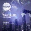Slow Hearts - Juno (Death On The Balcony Remix)