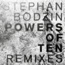 Stephan Bodzin - Powers of Ten (Gabriel Ananda Remix)