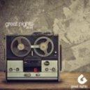 Savino Martinez - I Can Breathe (Original Mix)