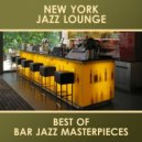 New York Jazz Lounge - You Are the Sunshine of My Lif (Original Mix)