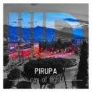 Pirupa - Ray Of Light (Original Mix)