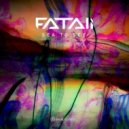 Ruback - Tension (Fatali Remix)