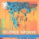Silence Groove - Dust Bowl (Original Mix)
