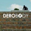 Dero - Body (Original mix)