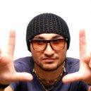 Madison Avenue - Who The Hell Are You (DJ RALF MINOVICH CLUB REMIX)