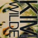Kim Wilde  - You Keep Me Hangin On  (2015 Deep Dub House)