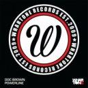 Doc Brown - Powerline (Original Mix)