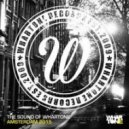 Sam Dungate - Is It House (Luke Stanger Remix)