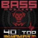 Hellfire Machina - We Own The Night (Original Mix)