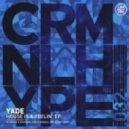 Yade - Back Twice (Luss & Bendall Remix)