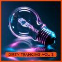 Hemi-Sync - Voice Imaging (Original Mix)