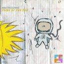 Max Freegrant - Tribe Of The Sun (Original Mix)